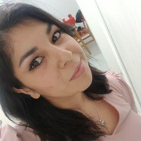 Malena Martinez