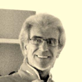 Vassilis Meletis