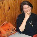Katalin Árnics