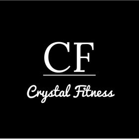 Crystal Fitness