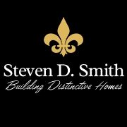 Steven D. Smith Custom Homes