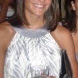 Laura Craighill