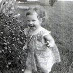 Cathy Mullett