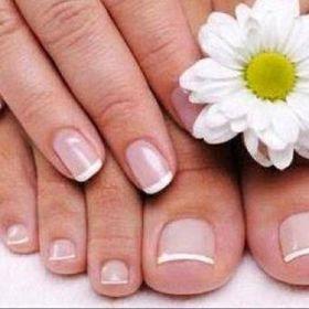 Manicure & Nail Studio Tansel