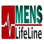 Mens Lifeline