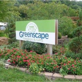 Great Greenscape Gardens