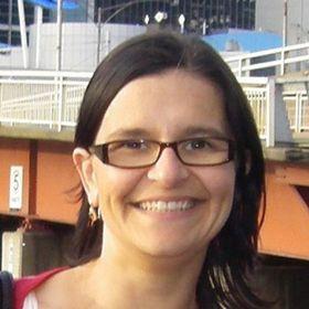 Rachel De Angelis