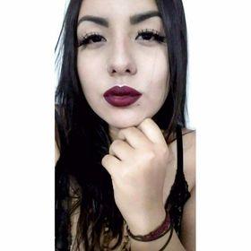 Bianca Eliza
