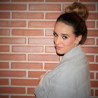 Amara Lopez Lozano