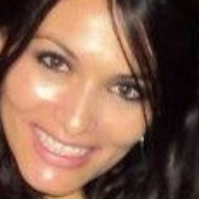 Nikki Lennox Grimaldi ⚜