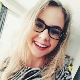 Sandra Rannanpää