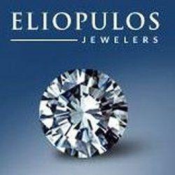 Eliopulos Jewelers