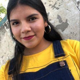 Dibanhi Hernández