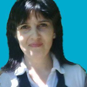 Alena Čejková