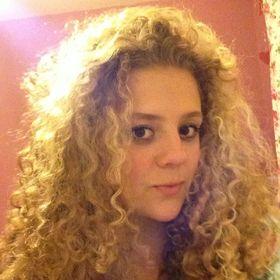 Hannah-Louise Gadsby