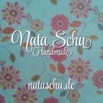 Nata Schu & Co