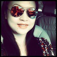 Dilly Kanwar
