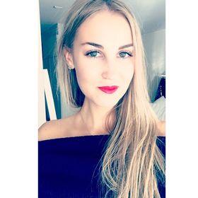 Noora Tuomi-Nikula