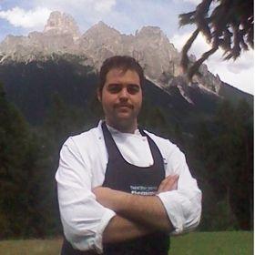 Moreno Paissan