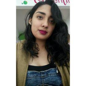 Isabela Soto
