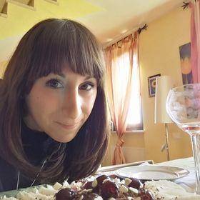 Alessia Bellatorre