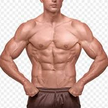 Ho To 5 3 1 bodybuilding Without Leaving Your Office