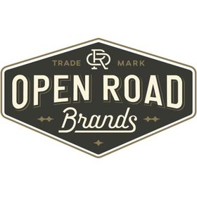 Open Road Brands