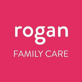 Rogan Family Care