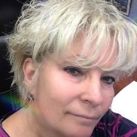 Linda Warren Facebook Twitter Amp Myspace On Peekyou border=