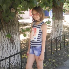 Milashka