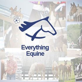 Horse Council BC