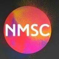 NMSC Núcleo de Moda Sul Catarinense