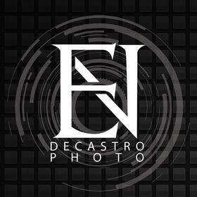 Decastro Photo