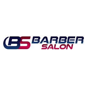 BarberSalon.com