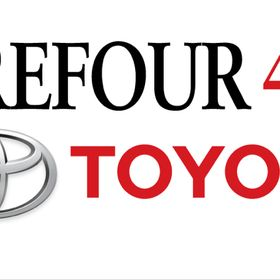 Carrefour 40 640 >> Carrefour 40 640 Toyota 40640toyota On Pinterest