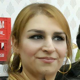 Eda Aslan
