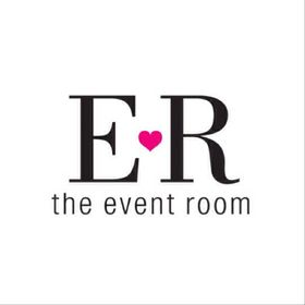 the event room