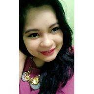 Lea Dewi