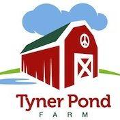 Tyner Pond