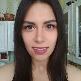 Оксана Хома