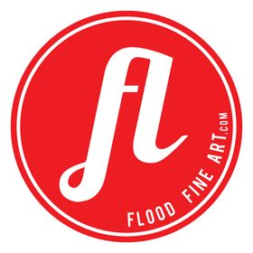 Flood Content
