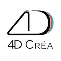 4D CREA