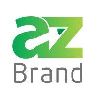 Thiết kế logo Thương Hiệu