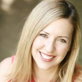 Emily LaMarque