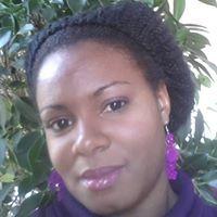 Jessica Bissainthe