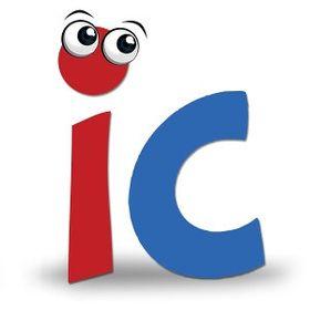 iCharacter