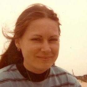 Donna Levee