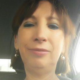 Debbie Gevir
