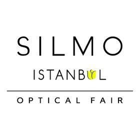 Silmoİstanbul Optical fair