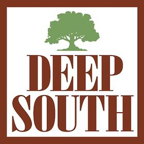 Deep South Magazine
